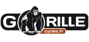 Mécanique & Loisirs | Gorille cycles