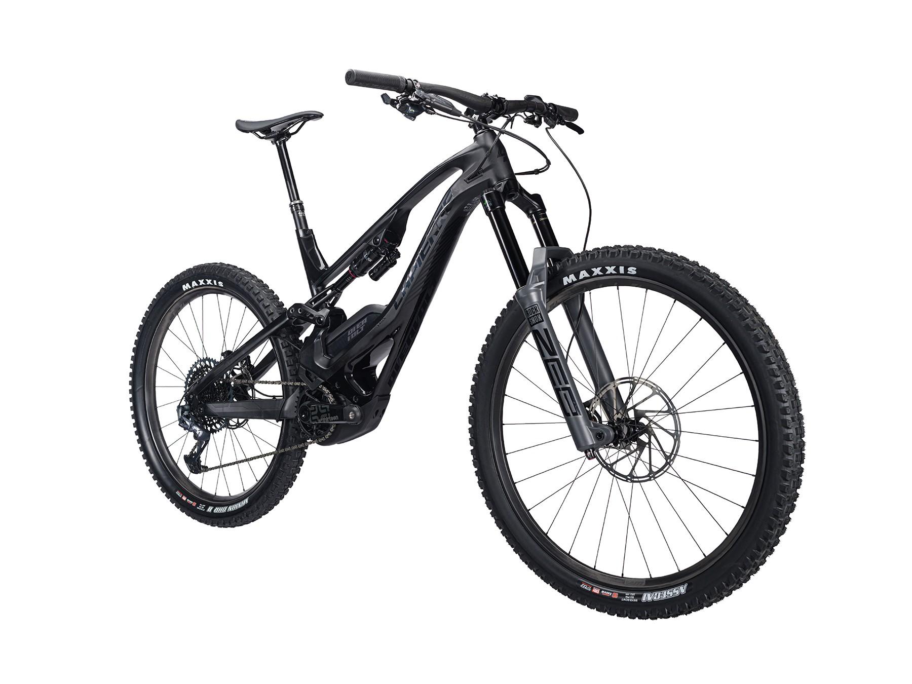 Spécialiste en vente de vélo près de Penmarc'hh | Mécanique & Loisirs 03