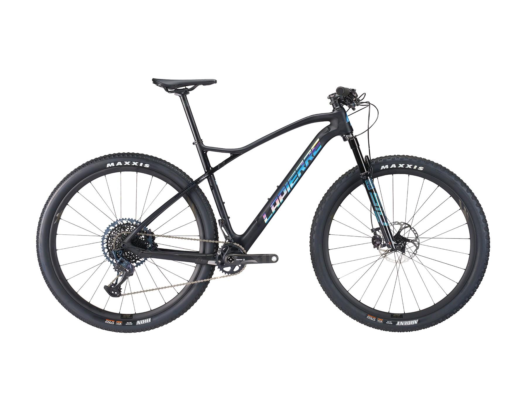 Spécialiste en vente de vélo près de Penmarc'hh | Mécanique & Loisirs 01