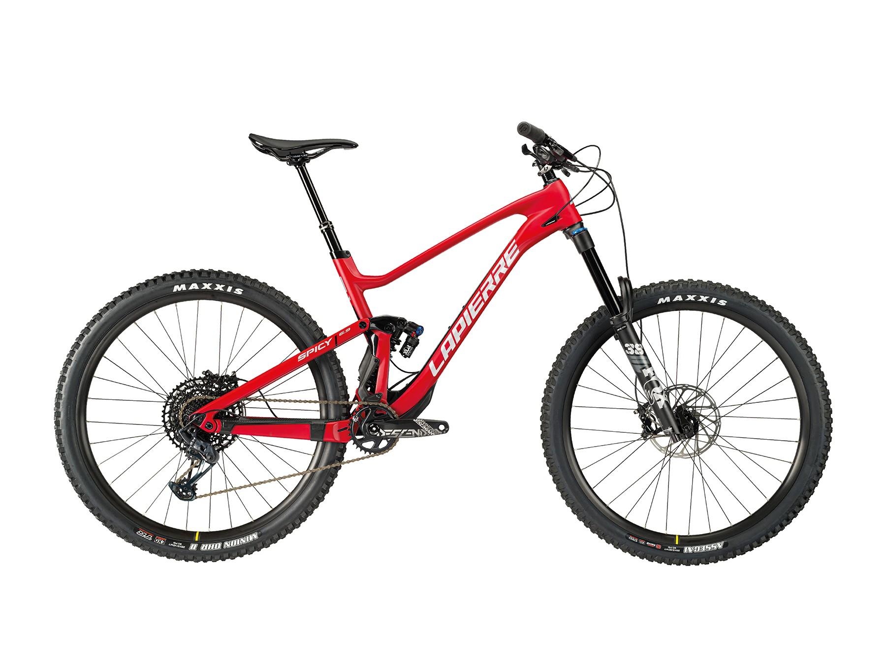 Spécialiste en vente de vélo près de Penmarc'hh | Mécanique & Loisirs 02