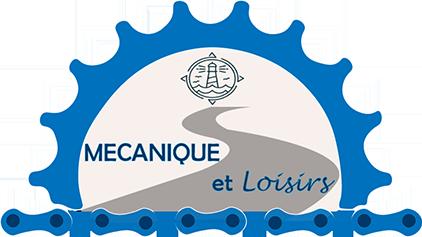 Mécanique & Loisirs (Air Bike)