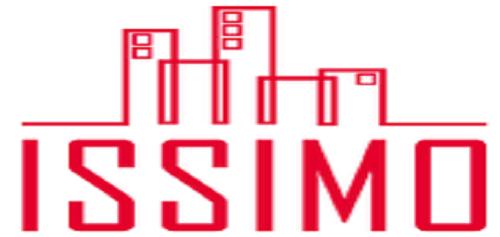 logo-issimo-rosso
