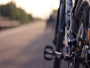 Vélos : VTT, VTC, Vélo à assistance électrique...